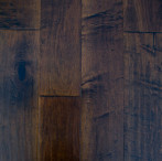engieered wood floor