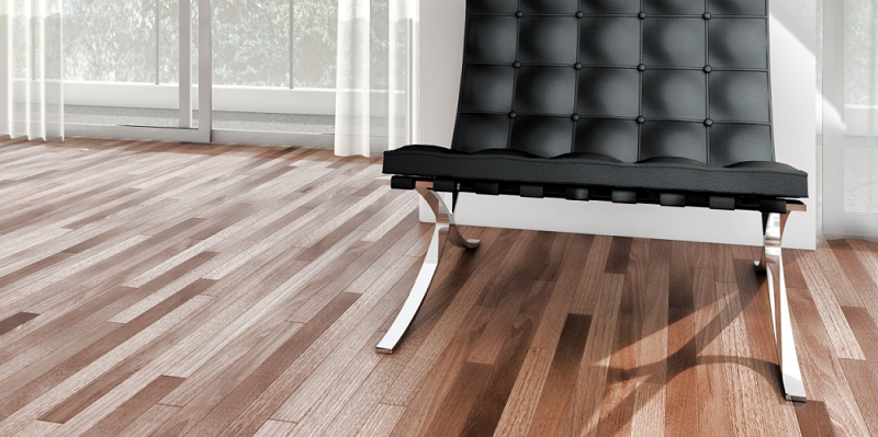 mcdonaldhardwood products med